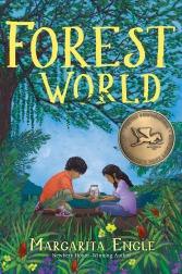 ForestWorld_sticker